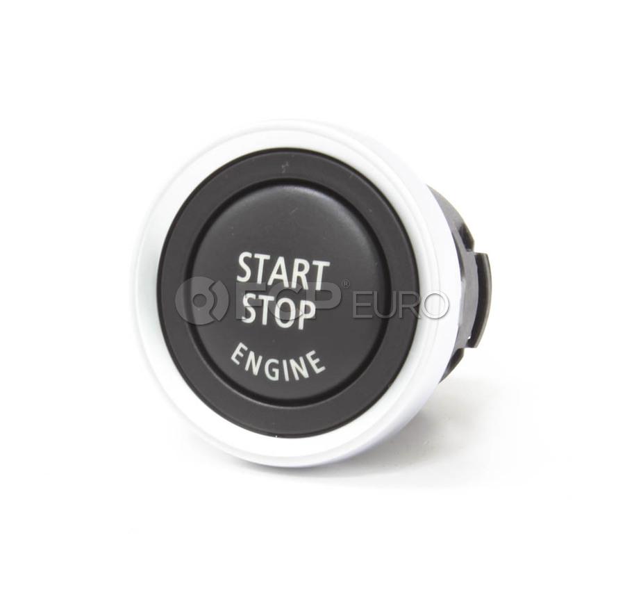 BMW Ignition Starter Switch
