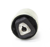 BMW Control Arm Bushing - Lemforder 31106778015