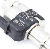 BMW Fuel Injector Kit (Set of 6 for N54 - Index 12) - Genuine BMW 13538616079KT