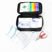 BMW First Aid Kit - Genuine BMW 82111469062