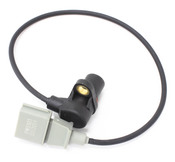 Audi VW Crankshaft Position Sensor - Bosch 0261210178
