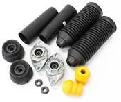 VW Shock and Strut Installation Kit - Sachs MK4FRMOUNTKT