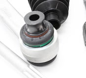 BMW 10-Piece Control Arm Kit - E9XM310PIECEKIT
