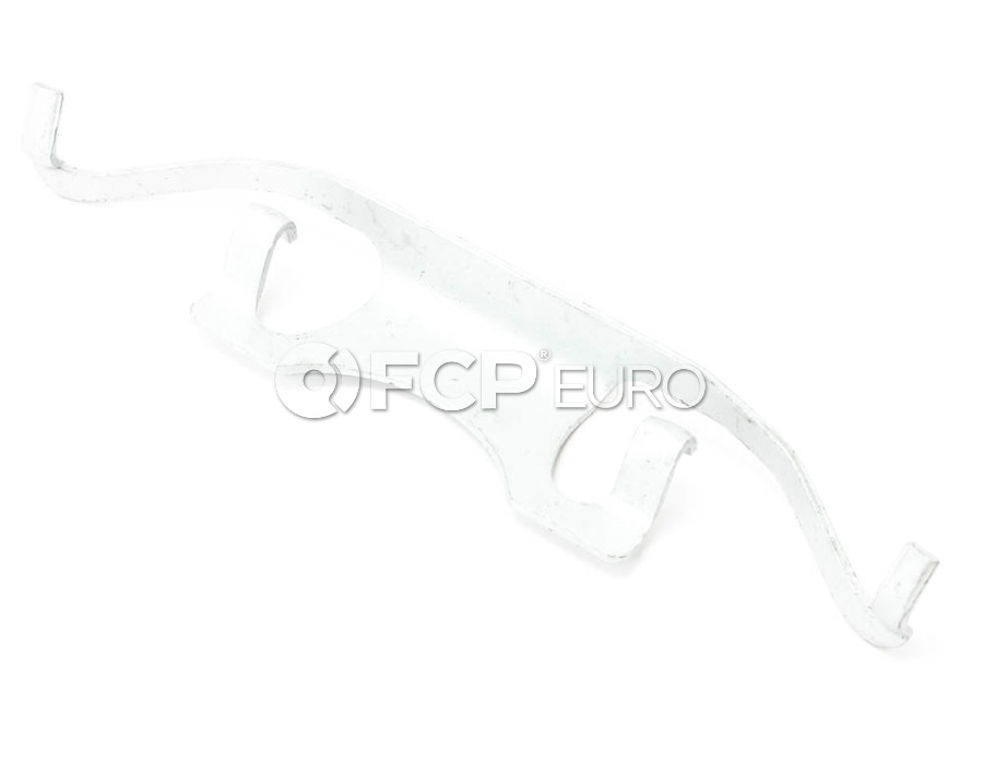 BMW Anti Rattle Clip - ATE 34211163399