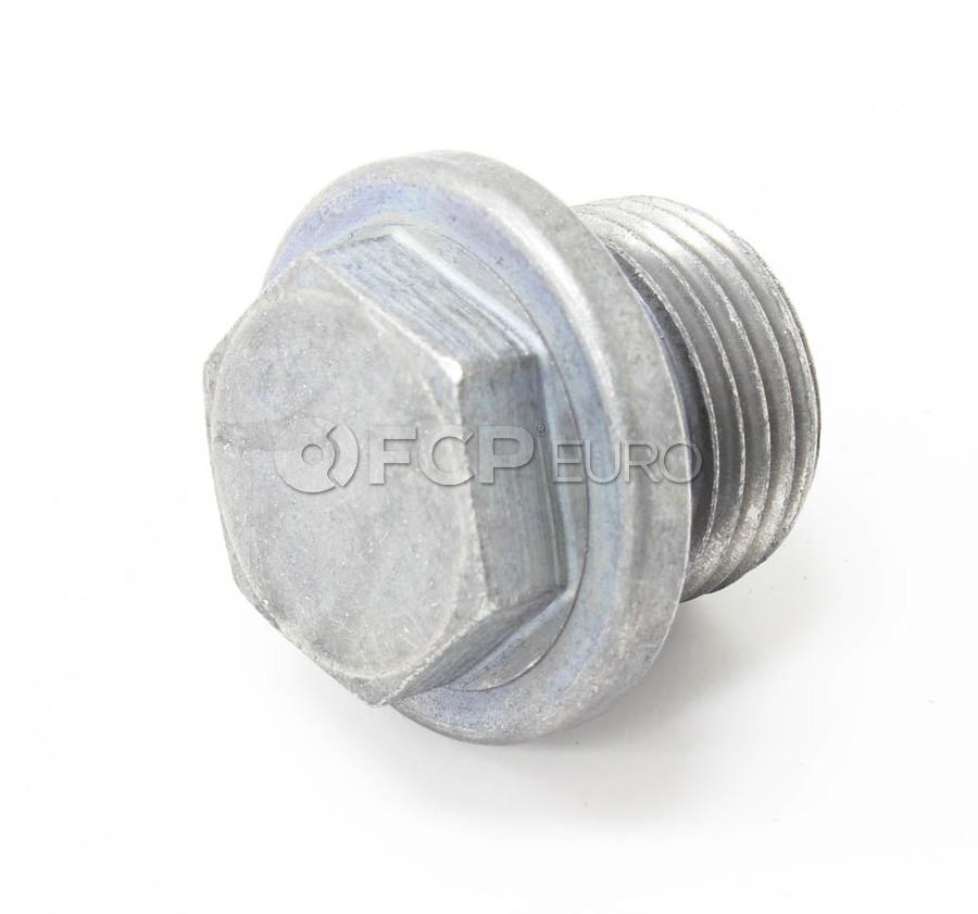 BMW Automatic Transmission Fill Plug - Genuine BMW 24147572603