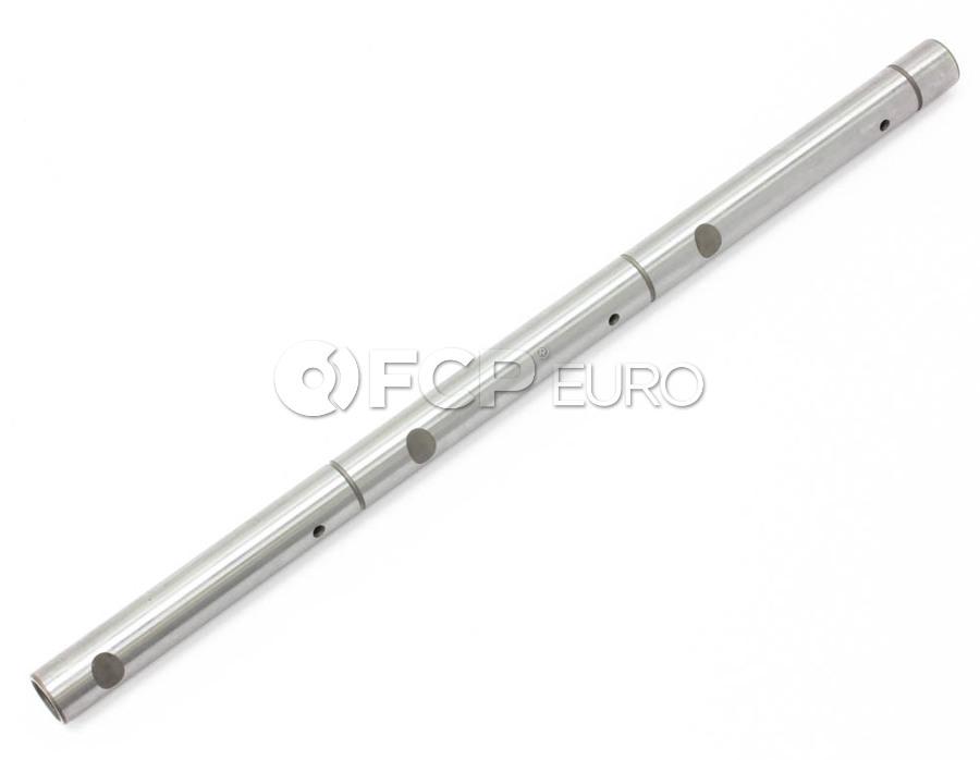 BMW Exhaust Rocker Arm Shaft Rear - Genuine BMW 11331274947