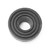 BMW Grommet - Genuine BMW 13717568028