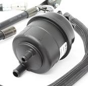 BMW Comprehensive Power Steering Overhaul Kit - E46PSKIT3