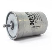 Audi VW Fuel Filter - Hengst 1H0201511A