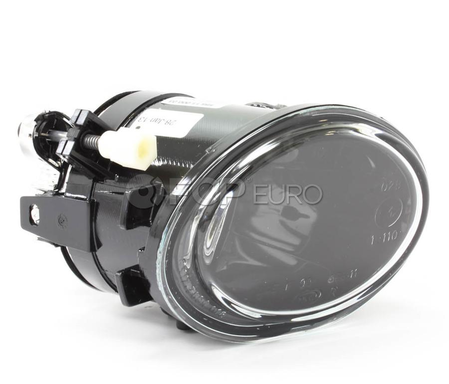 BMW Fog Light - ZKW 63177894018