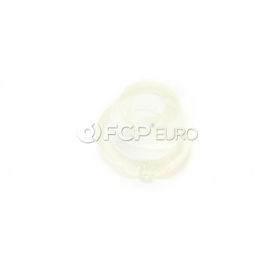 BMW Exterior Door Handle Grommet - Genuine BMW 52208238999