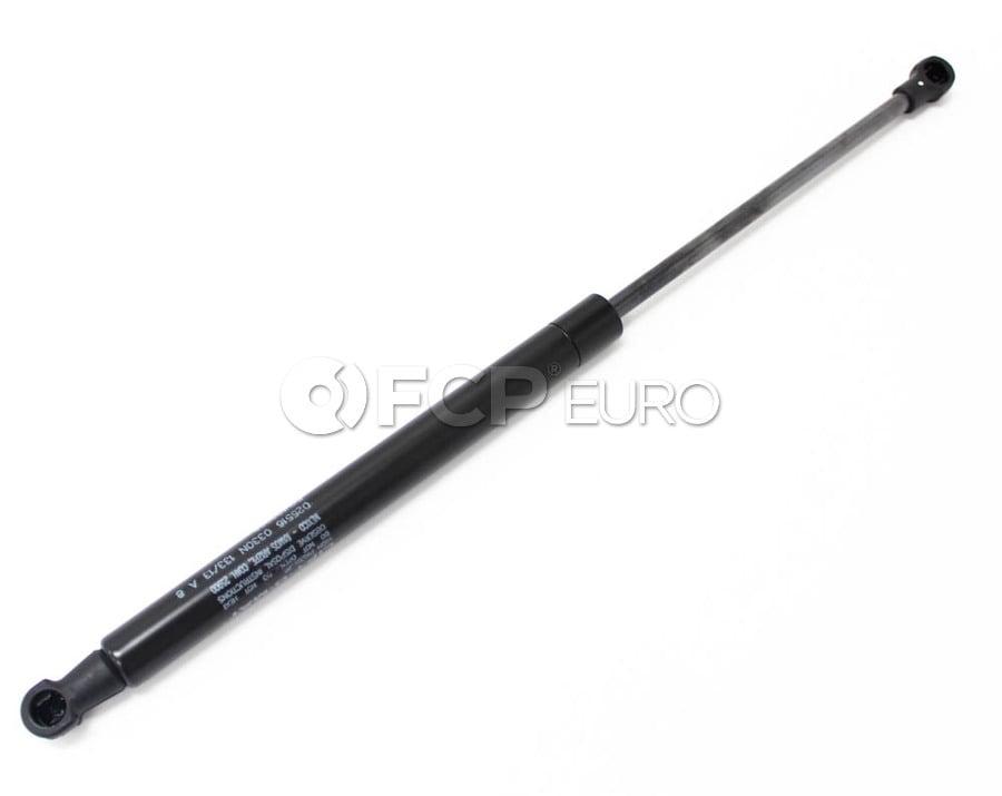 BMW Hood Lift Support - Stabilus SG402058