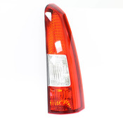 Volvo Tail Light Lens - Genuine Volvo 9483689