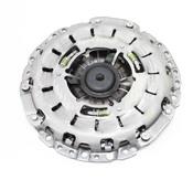 BMW Clutch Kit - LuK 6243575000