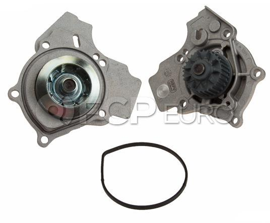 Audi VW Water Pump - Hepu 06H121026CQ