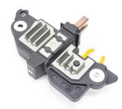 Volvo Voltage Regulator - Genuine Volvo 30667899