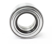 Volvo Wheel Bearing - Genuine Volvo 30884539