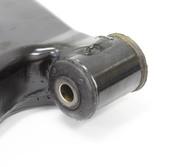 Volvo Control Arm - TRW 30887025