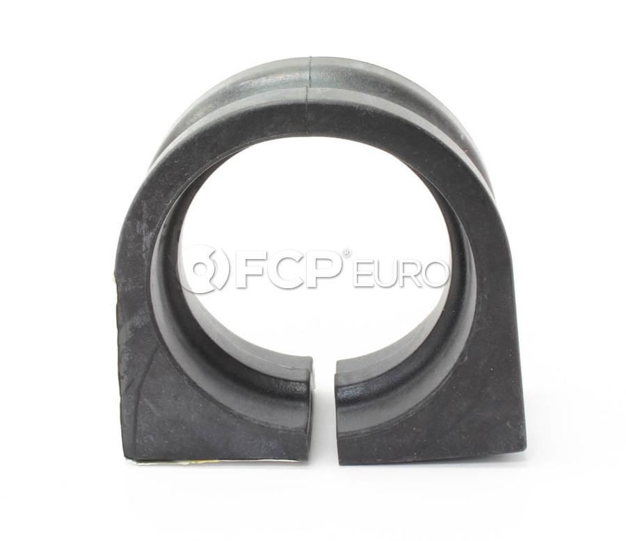 BMW Suspension Stabilizer Bar Bushing - Genuine BMW 31356753913
