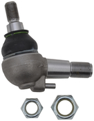 Mercedes Ball Joint - TRW 1403330327