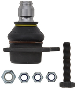 Saab Ball Joint - TRW 8972135