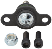 VW Ball Joint - TRW 7D0407361