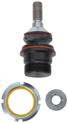 Mercedes Ball Joint - TRW 1643520327