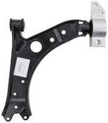 Audi VW Control Arm - TRW 1K0407152BC