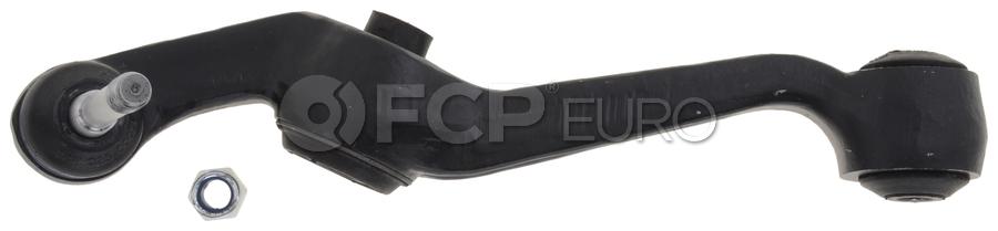 BMW Control Arm - TRW 31121123025