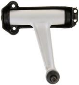 Mercedes Control Arm - TRW 1403307607