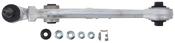 Audi VW Control Arm - TRW 4D0407151P