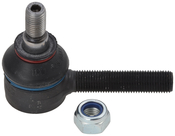 Mercedes Tie Rod End Left Outer (300SL 500SL SL320 SL600) - TRW 0013305235