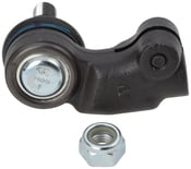 Saab Tie Rod End Right Outer (9-3 900) - TRW 4242756
