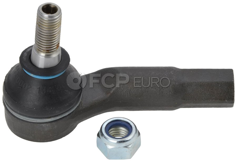 VW Tie Rod End - TRW 1J0422812B