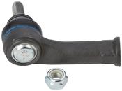 VW Tie Rod End - TRW 701419811E
