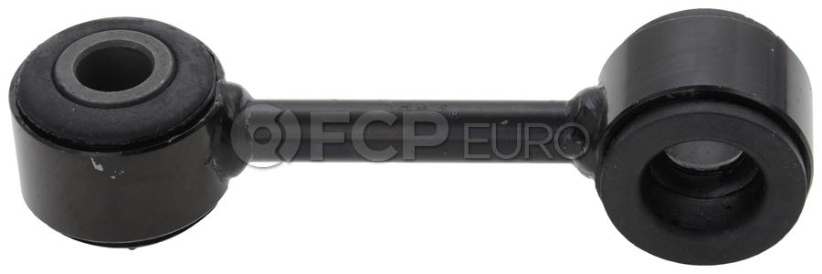VW Suspension Stabilizer Bar Link Front (EuroVan) - TRW 7D0411049