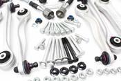 Audi VW Control Arm Kit - TRW 422575