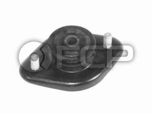BMW Shock Mount - Lemforder 33526779670