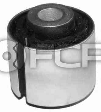 Mercedes Control Arm Bushing - Lemforder 2113331914