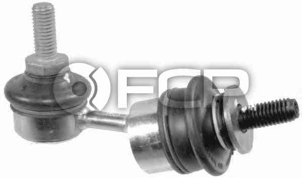 New Rear Stabilizer Sway Bar Links Ball Joint For Jaguar X-Type 3.0L C2S45009