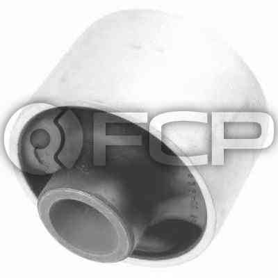 Mercedes Control Arm Bushing - Lemforder 2213330814