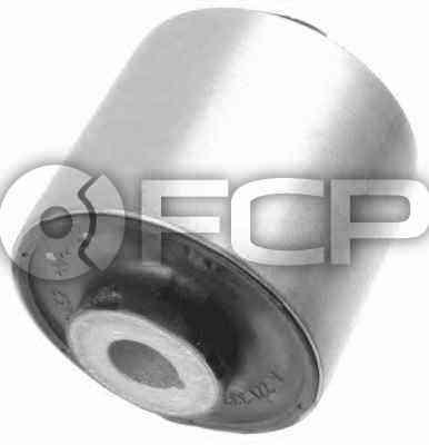 Mercedes Control Arm Bushing  - Lemforder 2213331914