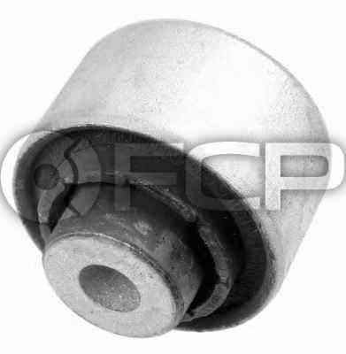 Audi VW Control Arm Bushing - Lemforder 4E0407182C