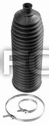 Mercedes Steering Rack Boot Kit - Lemforder 2034630396