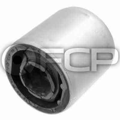 Mini Control Arm Bushing - Lemforder 31129803788
