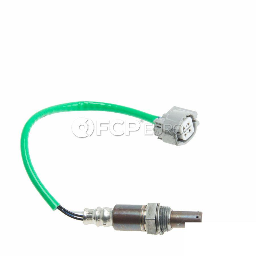 Jaguar Oxygen Sensor - Bosch 15375