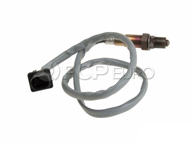 BMW Oxygen Sensor - Bosch 17231