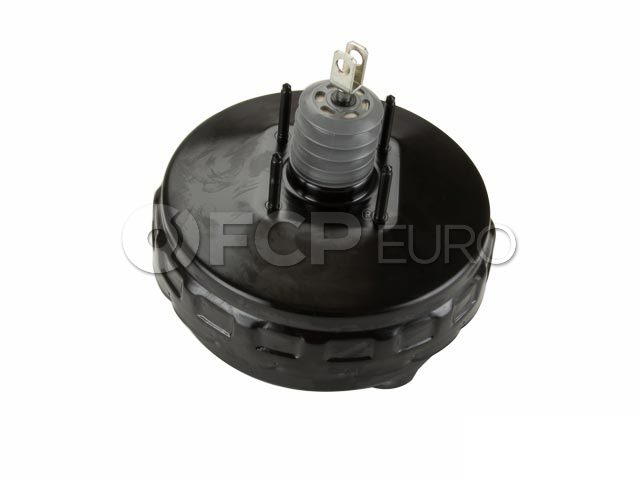 Volvo Power Brake Booster - ATE 31274807