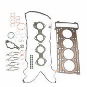 Mercedes-Benz Cylinder Head Gasket Set - Elring 735070