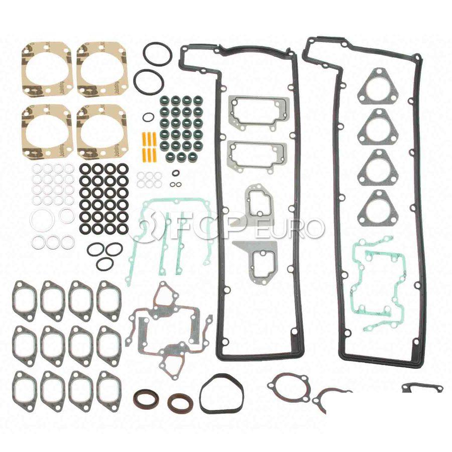 BMW Cylinder Head Gasket Set - Reinz 11129059239